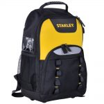Stanley STA172335 Tool Bag Backpack