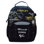 Stanley 1-75-777 FatMax Tech3 Backpack