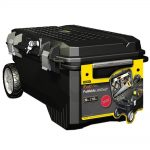 Stanley FatMax Mobile Chest 30 Gallon 1-94-850