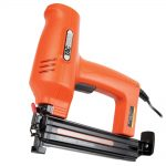 Tacwise TAC1165 Duo 35 240 Volt Nailer and Stapler