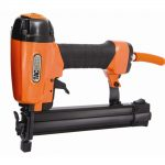 Tacwise C1832V Pneumatic Mini Brad Nailer 18 Gauge