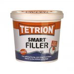 Tetrion Smart Filler 1 Litre Tub