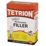 Tetrion All Purpose Powder Filler Decor 1.5 kg