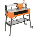 Vitrex 103450B Power Pro 900 Tile Bridge Saw 240v