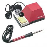 Weller WHS40 Temp Controlled Solder Iron