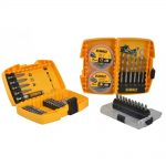 DeWalt DT71515QZ Drilling & Screwdriving Bit Set 67pc
