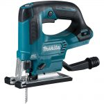 Makita JV103DZ 10.8v CXT Brushless D-Handle Jigsaw – Body Only