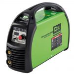 SIP 05711 HG1400DA ARC Inverter Welder